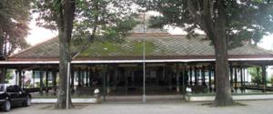 Gedung UWMY