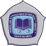 Logo MMTC