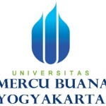 Logo UMBY
