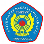 Logo UNRIYO