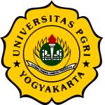 Logo UPY