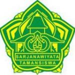 Logo UST