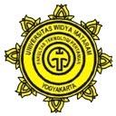 Logo UWMY