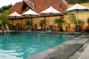 hotel mutiara2