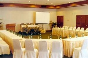 hotel mutiara3