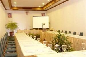 hotel mutiara5