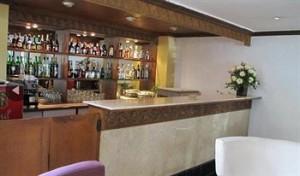 hotel mutiara6