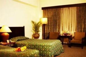 hotel mutiara7
