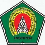 logo instiper