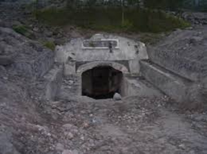 bunker kaliadem 2