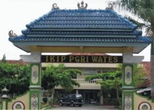 ikip-pgri-wates