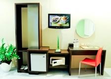 kitchen_room_poseinhotel