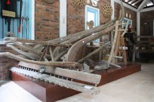 museum tani jogja 2