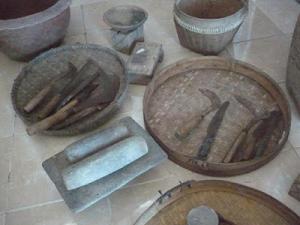 museum tani jogja 4