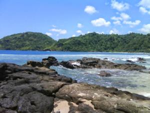 pantai sadeng 2