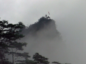 puncak suroloyo 2