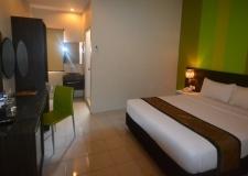 room_posein_hotel1
