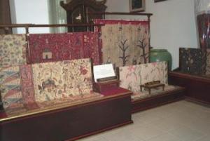 museum batik jogja 3