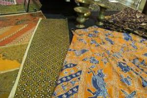 museum batik jogja 4