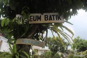 museum batik jogja 6