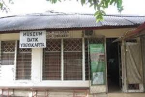 museum batik jogja 8