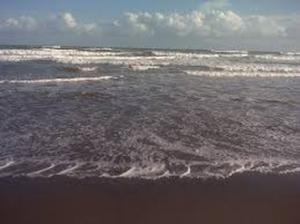 pantai parangkusumo 3