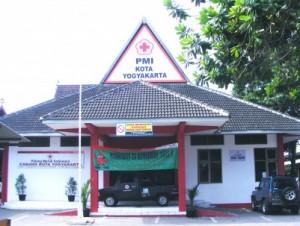 Gedung_PMI_Tampak_Depan_pmi-yogya