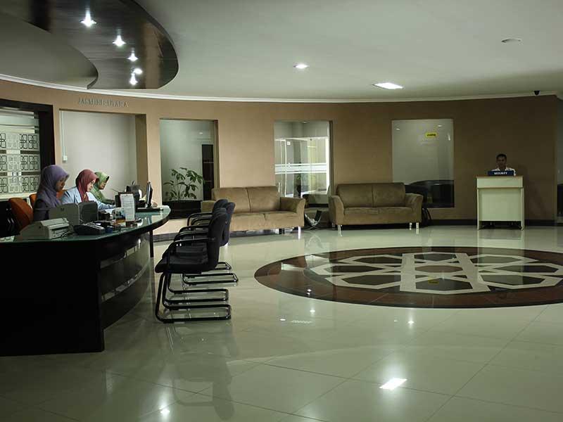 rumah sakit jih info kota jogja jogjaland net rh jogjaland net alamat rumah sakit jih yogyakarta alamat rumah sakit jih yogyakarta