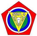 Logo_SMAN_4_Yogyakarta