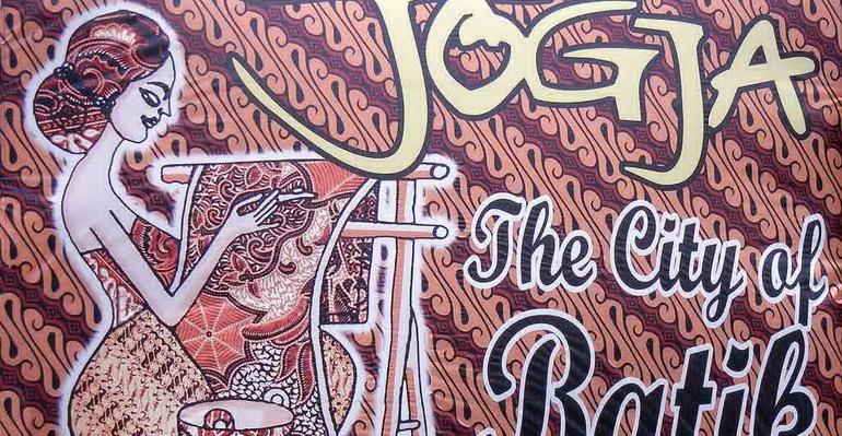 jogja-kota-batik