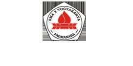 logo_smansa