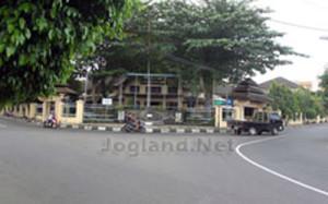 SMA Bopkri 1 Yogyakarta Jogjaland.net
