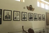 Museum Pura Pakualaman