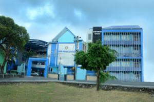 Akademi Kebidanan Yogyakarta (AKBIDYO) Jogjaland.Net