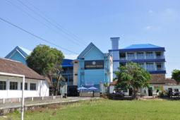Akademi Kebidanan Yogyakarta Jogjaland.Net