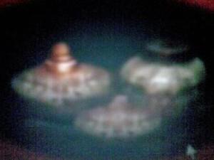 Cupu Panjolo