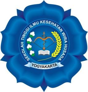 Sekolah Tinggi Ilmu Kesehatan Wira Husada (STIKES Wira Husada) Yogyakarta