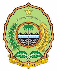 Logo-kab-bantul