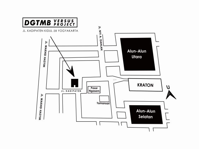 Maps-pameran-fragrance