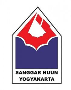 Sanggar-Nuun-yogyakarta
