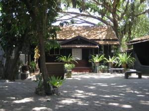 Yayasan Bagong Kussudiardja
