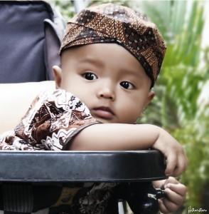 bayi-blankon-jawa