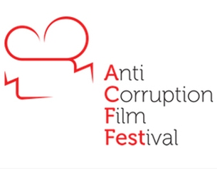 festival-film-antikorupsi