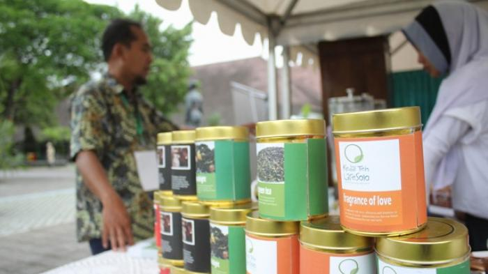 jogja_tea_pesta