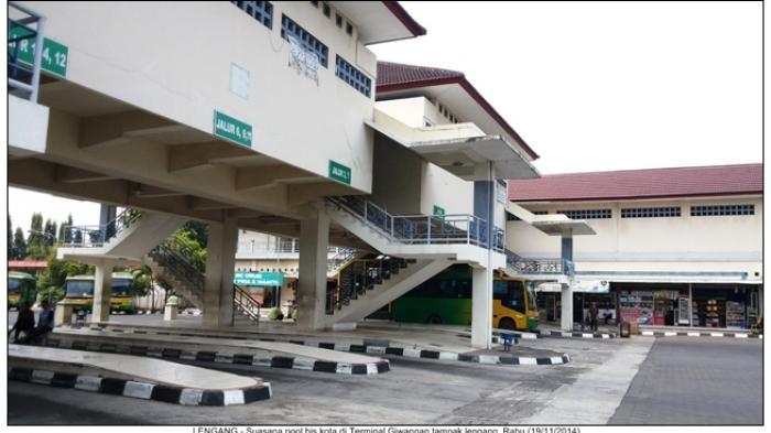 terminal-giwangan
