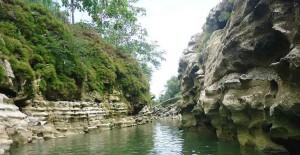 Batu Akik Kali Oya, Bernilai Jutaan