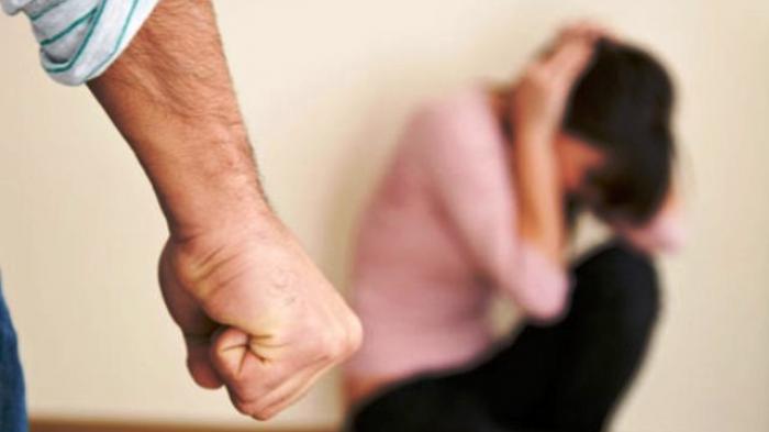 kekerasan-dalam-pacaran