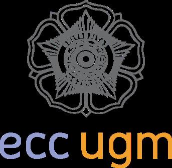 ECC-UGM