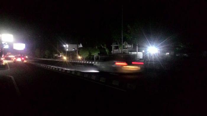 lampu-penerangan