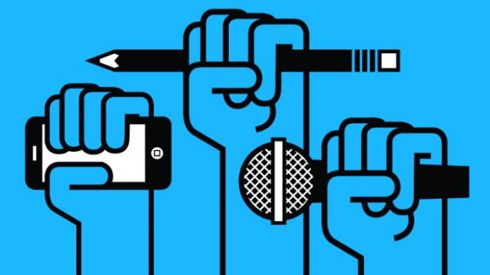 Ratusan Wartawan akan Liput Jumeneng Pakualam X
